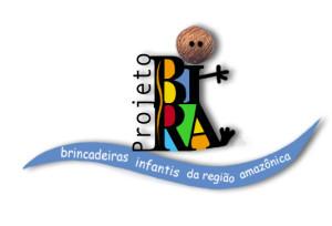logo bira 2